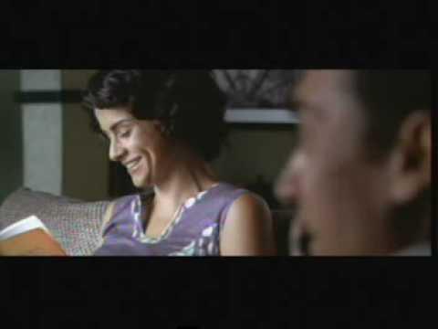 New Tata Sky (DTH) Ad of Aamir Khan & Gul Panag