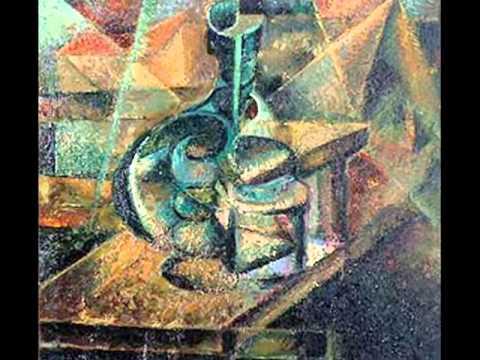 hqdefault - Les mouvements dans la peinture : Neue Sachlichkeit