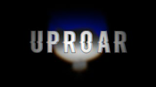 Uproar - Animation Meme (ROBLOX) 300 subs special