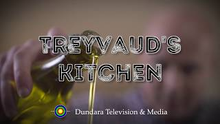 Treyvauds kitchen Promo