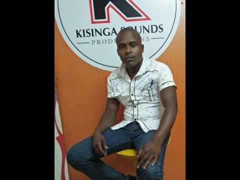 New Kawendi music musyi FM part 1 on 20/10/2018