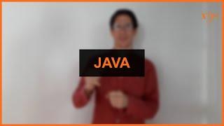 Informatique - Java