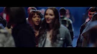 Русский трейлер [2018] - Хеллфест 18+ (в кино с 27 сентября 2018)