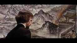 Eine Prise für tödliche Pfeifen (Martial-Arts ganzer Film in voller länge Deutsch)