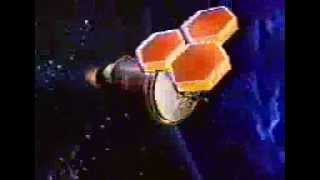 North Queensland Television (NQTV) Space ID 1987 thumbnail