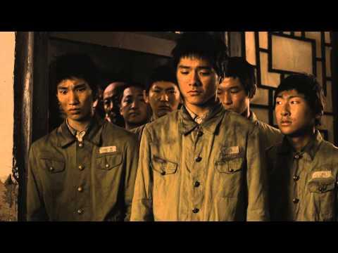 今だからこそ、見つめなおしたい。15歳の少年の視点で描かれる戦争映画