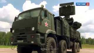 Европа доиграется, армия РФ 2014