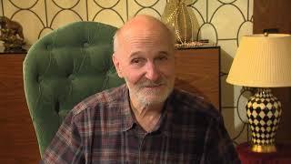 Петр Мамонов: последнее интервью