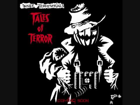 Inner Terrestrials - Law Dealers