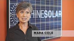 Springfield Missouri Solar Customer Testimonials
