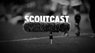 FFScoutcast  - Episode 282