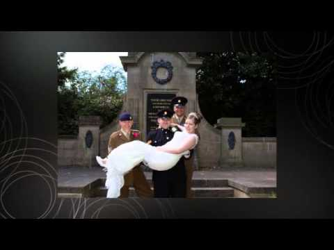 MANSFIELD MANOR HOTEL WEDDING GBP50 Per Hour Photography Reviews Prices Costs