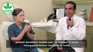 Keratosis Pilaris Itu Penyakit Kulit Apa Bukan? | Skincare 101.