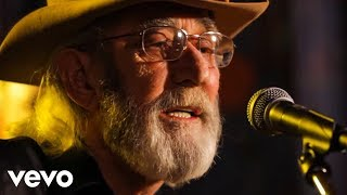 Don Williams - Sing Me Back Home