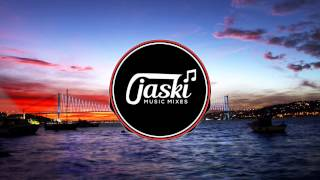 Middle-East Beats Arabic/Turkish Rap Hiphop Instrumental Mix 2015
