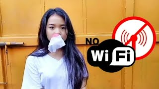 """Video """"ANG BABAENG ALLERGIC SA WIFI"""" LOW COST REMAKE LT TO! download MP3, 3GP, MP4, WEBM, AVI, FLV Maret 2018"""