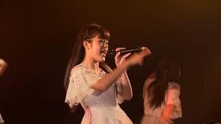 2017/07/30 INSA Party Cruise ~夏野大空お誕生会ライブ.