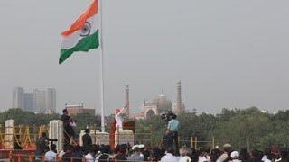 Modi celebra la India de las