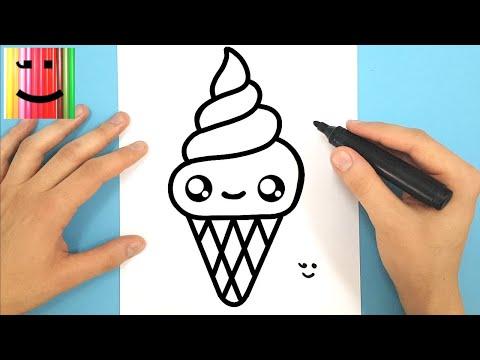 Koşan Ve Eğilen Insan Kolay çizimi Youtube