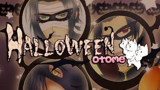 Let's Dub Halloween Otome - Teaser Trailer