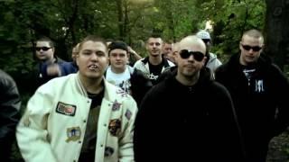 BBT feat Greckoe, Vero, Jasha & Rako   Südberlinstyle Part 2   YouTube