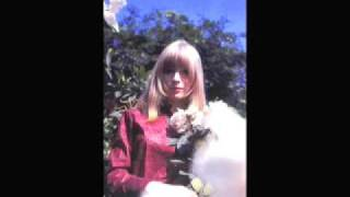 Watch Marianne Faithfull Morning Sun video