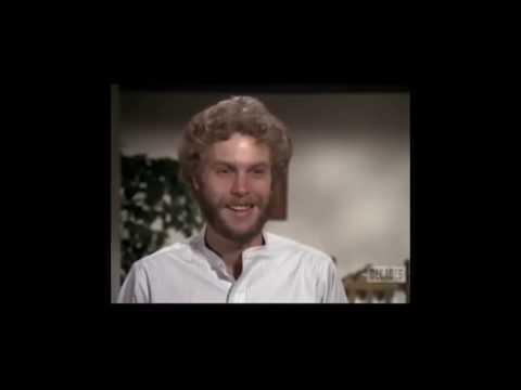 Family - 'Tis the Season (1979 Holiday Episode)