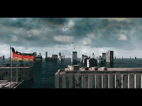 Die Wahrheit über Zivilschutz in Deutschland