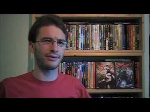 300 (Film)   Kritik / Review