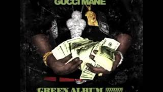 Gucci Mane & Migos   Send Me Pack Ft  Young Dolph The Green ALBUM