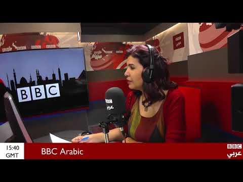 كيف انعكس الزواج الملكى على ما تعانيه المرأة العربية؟  - 18:22-2018 / 5 / 21
