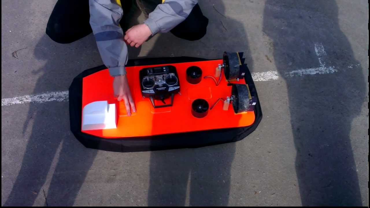 Система выравнивания плитки Свп на радиоуправлении своими руками