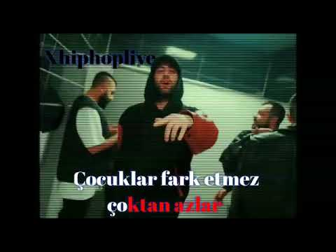mdk music video
