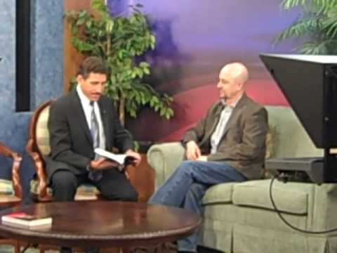WJHG-TV Interview with Paris Janos (mini clips).mp4