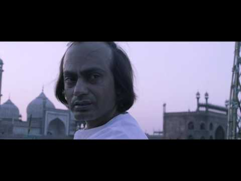 MOM | Nawazuddin Siddiqui | Reviews | Sridevi | Akshaye Khanna | In cinemas now