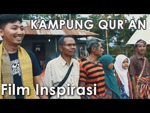 kampung-qur'an---cinta-dari-timur---film-pendek-inspirasi