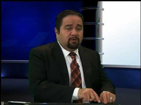 Perspectiva legal del problema entre UBER y transporte público en Tijuana