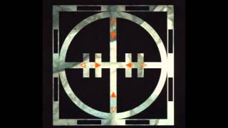Front 242 - T.▷F.Y.◁ SLOW MO MIX