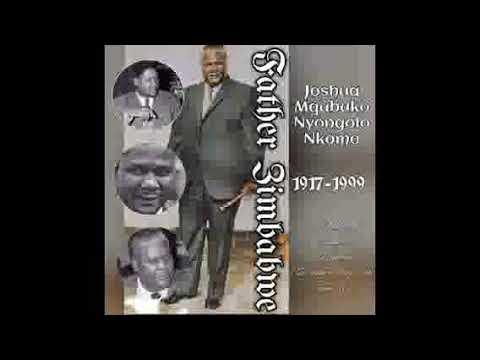 Mqabuko Mafukufuku