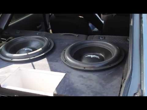 LOW BASS skar audio 05 (1)