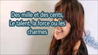 Zaz-si        (Lyrics.fr)