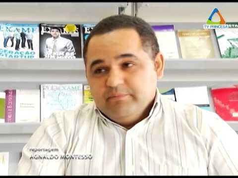 (JC 11/01/16) Saiba A Importância E Como Investir Em Previdência Privada