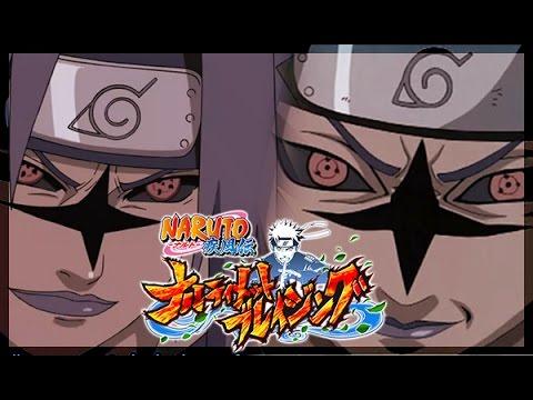 curse mark 2 sasuke