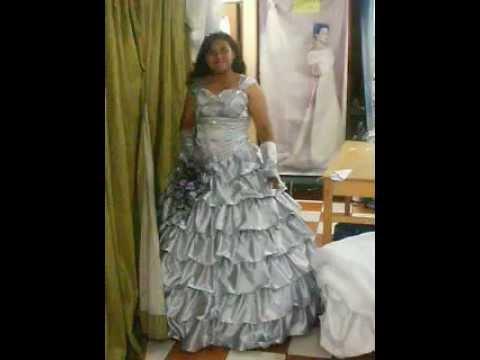 vestido de novia zona 1 guatemala