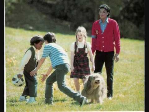 Best Kid Impersonator of Michael Jackson
