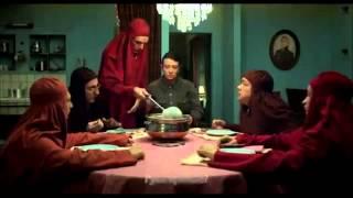 Джеки в царстве женщин (2015) › Русский трейлер смотреть