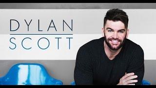 Video Dylan Scott-Passenger Seat download MP3, 3GP, MP4, WEBM, AVI, FLV April 2018