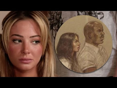 Tulisa contostavlos sex video Carmen Luvana filmy porno