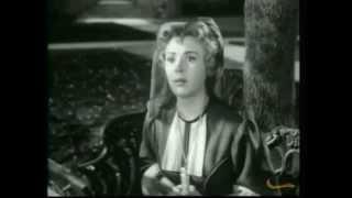 Cyrano de Bergerec año 1950, pelicula completa