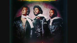 Watch Bee Gees Boogie Child video